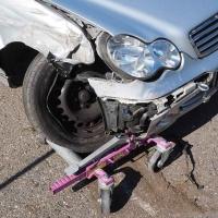 accident-699964_1280
